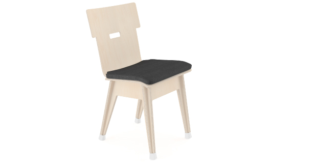 din-chair-addon-upholstered-seat-618