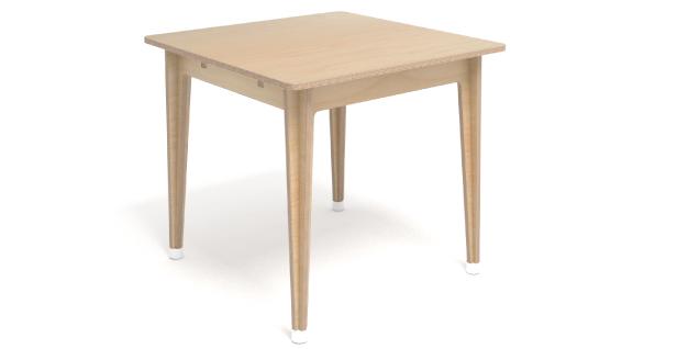 din+table 100