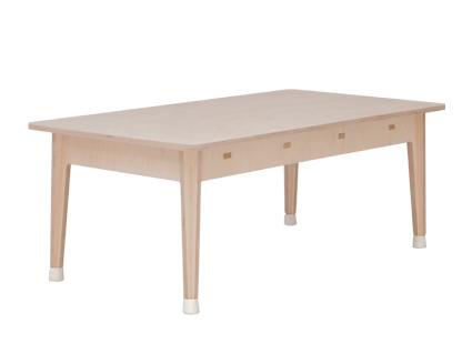 Coffee-table-2