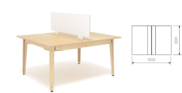 slide_double_workstation_0001_1.2_panel