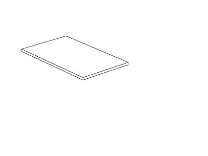 extra-shelf-wire-frame-425-x-319