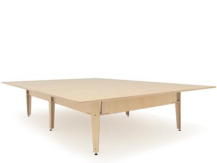 indv_prod_slidshw_boardroom_table_900