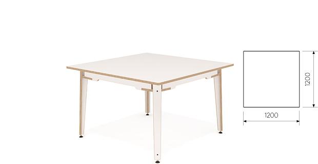 slides_0001_meeting_table_1.2x1.2_hpl