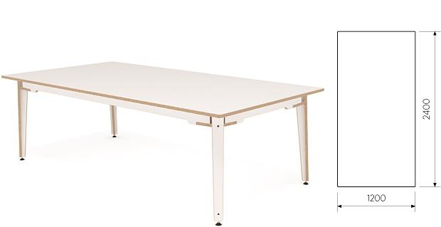 slides_0007_meeting_table_1.2x2.4_hpl