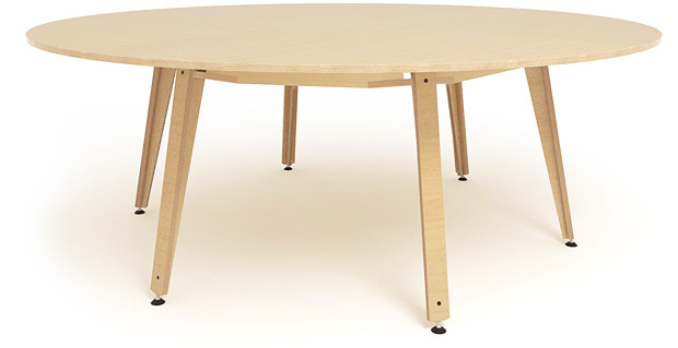 indv_slide_large_round_table_100