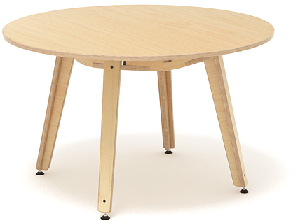 slide_meduim_round_table
