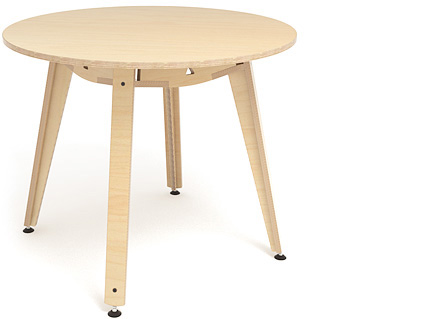 indv_slide_0001_small_round_table