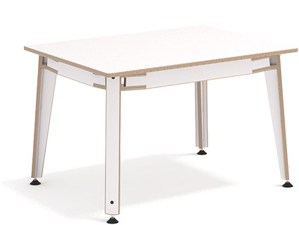 indv_prod_slidshw_low_table_hpl