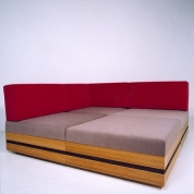 ML-couch_01