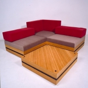 ML-couch_02