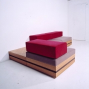 ML-couch_03