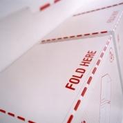 Pre-folds_08