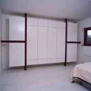 S5-closet_01