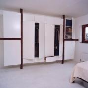 S5-closet_02