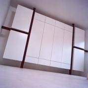S5-closet_03