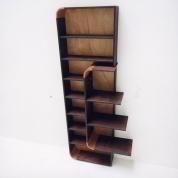 T2-bookcase_01