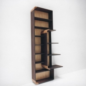 T2-bookcase_02