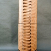 tall-Ribbed_01