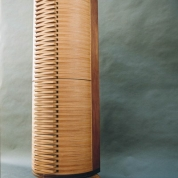 tall-Ribbed_06