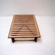 across-bed_01