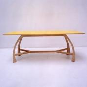 Soul-table_03