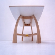 Soul-table_04
