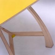 Soul-table_05