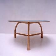 Soul-table_07