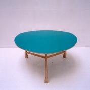 Soul-table_08