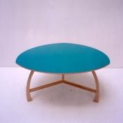Soul-table_09