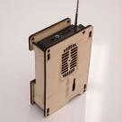 raw-icr-pirate-radio-1