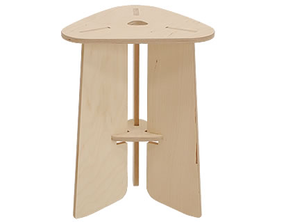 raw-rollo-stool