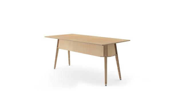 standPoint desk