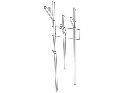 raw-takke-3-wire