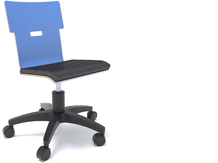 slide_0000_task_chair_blue_uph