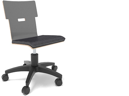 slide_0001_task_chair_charcoal_uph