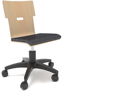 slide_0002_task_chair_natural_uph