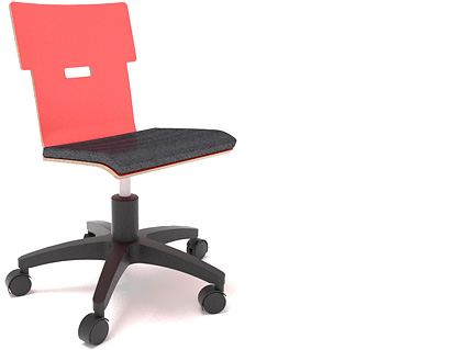 slide_0003_task_chair_red_uph