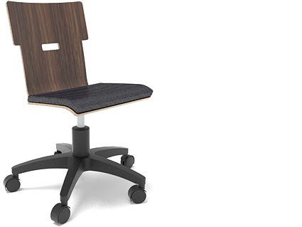 slide_0004_task_chair_walnut_uph