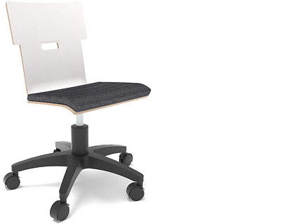 slide_0005_task_chair_white_uph