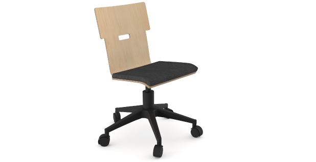 task-chair-natural-upholstered-618