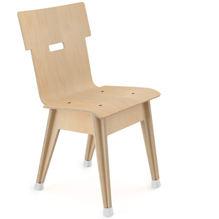 Din+™ Chair 100