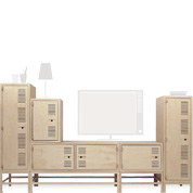 ikonik™ configuration 200