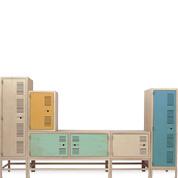 ikonik™ configuration 201