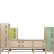 ikonik™ configuration 202
