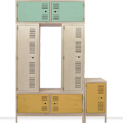 ikonik™ configuration 301