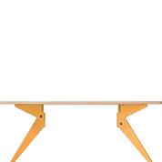 Tressel™ Table 206