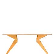 Tressel™ Table 406