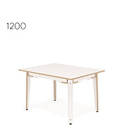 Rectangular Table 200