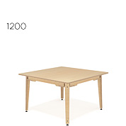 Rectangular Table 300